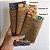 Junibee Embalagem Wrap Reutilizável Kit 3uns - Imagem 3