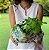 Junibee Embalagem Wrap Reutilizável Kit 3uns - Imagem 7