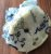 Junibee Embalagem Wrap Reutilizável Kit 3uns - Imagem 8