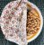 Junibee Embalagem Wrap Reutilizável Kit 3uns - Imagem 5