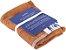 Junibee Bag de Geladeira para Alimentos 1un - Imagem 1