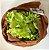 Junibee Bag de Geladeira para Alimentos 1un - Imagem 4