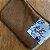 Junibee Bag de Geladeira para Alimentos 1un - Imagem 2