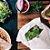Junibee Bag de Geladeira para Alimentos 1un - Imagem 6