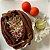 Junibee Bag de Geladeira para Alimentos 1un - Imagem 5