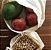 Junibee Saco de Algodão para Compras Tamanho G 1un - Imagem 3