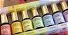 Pomander Chakra Spray Ambiente Kit 8un - Imagem 6