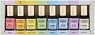 Pomander Chakra Spray Ambiente Kit 8un - Imagem 3