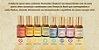 Pomander Chakra Spray Ambiente Kit 8un - Imagem 5