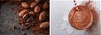 Puravida Whey Protein Grassfed Sabor Chocolate Belga - Imagem 4