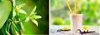 Puravida Whey Protein Grassfed Sabor Vanilla do Tahiti  - Imagem 2