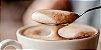 Puravida Coco Cream Cappuccino - Leite de Coco em Pó com Café, Chocolate e Canela - Imagem 5