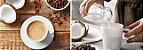 Puravida Coco Cream Cappuccino - Leite de Coco em Pó com Café, Chocolate e Canela - Imagem 4