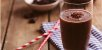 Puravida Coco Cream Belgium Chocolate - Leite de Coco em Pó com Cacau Gourmet - Imagem 4