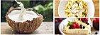 Puravida Coco Cream - Leite de Coco em Pó - Imagem 4
