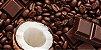Puravida Bullet Coffee Cold Brew 330ml - Imagem 6
