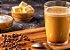 Puravida Bullet Coffee Cold Brew 330ml - Imagem 5