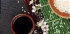 Puravida Molho de Coco - Substituto Saudável de Shoyu 500ml - Imagem 5