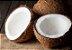 Puravida Molho de Coco - Substituto Saudável de Shoyu 500ml - Imagem 7