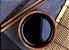 Puravida Molho de Coco - Substituto Saudável de Shoyu 500ml - Imagem 4