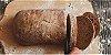 Puravida Mistura Para Pão Low Carb Sem Glúten 350g - Imagem 4