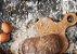 Puravida Mistura Para Pão Low Carb Sem Glúten 350g - Imagem 3