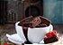Puravida Mistura Para Brownie Low Carb Zero Açúcar 400g - Imagem 4