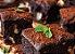 Puravida Mistura Para Brownie Low Carb Zero Açúcar 400g - Imagem 3