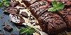 Puravida Mistura Para Brownie Low Carb Zero Açúcar 400g - Imagem 5