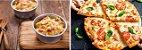 Puravida Nutritional Yeast Cheese Free - Tempero Vegano Sabor Queijo 120g - Imagem 4