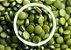 Puravida Clorella Premium 200 Tabletes Veganos - Imagem 4