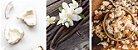 Puravida Coconut Granola Low Carb Classic Vanilla 180g - Imagem 5
