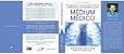Ed. Laszlo Livro Médium Médico - Imagem 2