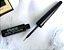 Benecos Delineador Liquid Eyeliner Black 3ml - Imagem 3
