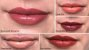 Benecos Batom Líquido Matte Liquid Lipstick Bloody Berry 5ml - Imagem 4