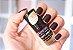 Benecos Esmalte Happy Nails Nail Polish Vamp 5ml - Imagem 4