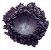 Baims Sombra Mineral / Eyeshadow - 90 Purple Rain (Refil) 1,4g - Imagem 1