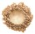 Baims Sombra Mineral / Eyeshadow - Quad Palette 01 Naturelle 5g - Imagem 4