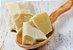 Puravida Cacau Butter Premium - Manteiga de Cacau em Tabletes 250g - Imagem 3
