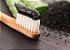 Puravida Creme Dental Natural Black - Carvão Ativado e Hortelã 120g - Imagem 3