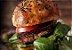 Puravida Nutritional Yeast Beef Free - Tempero Vegano Sabor Carne 120g - Imagem 4
