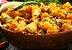 Puravida Nutritional Yeast Chicken Free - Tempero Vegano Sabor Frango 120g - Imagem 4