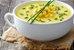 Puravida Nutritional Yeast Chicken Free - Tempero Vegano Sabor Frango 120g - Imagem 5