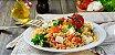 Puravida Nutritional Yeast Chicken Free - Tempero Vegano Sabor Frango 120g - Imagem 6