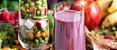 Puravida One Nutrition - Proteínas Vegetais Sabor Açaí com Banana - Imagem 5