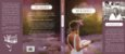 Ed. Laszlo Livro Aromaterapia Para Mulheres - Imagem 2