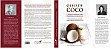 Ed. Laszlo Livro Óleo de Coco - Comer Gordura Para Perder Gordura - Imagem 2