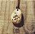 Colar Aromatizador Pessoal de Cerâmica Om 1un - Imagem 2