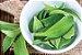 Puravida Adoçante Natural em Gotas Pura Stevia 60ml - Imagem 4