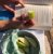 Junibee Kit Embalagens Wrap Reutilizáveis + Saquinho de Algodão 4uns - Imagem 5